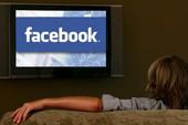 """Hâm nóng Facebook với vài """"bí kíp"""" đơn giản"""